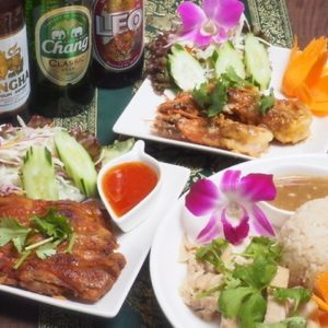 Asian Kitchen LUNA_01