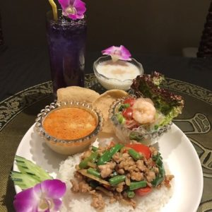 Asian Kitchen LUNA_02