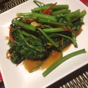 Asian Kitchen LUNA_03