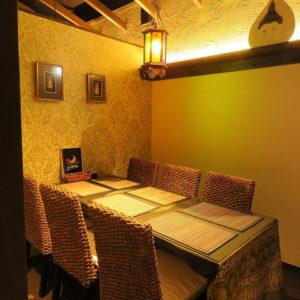 Asian Kitchen LUNA_04