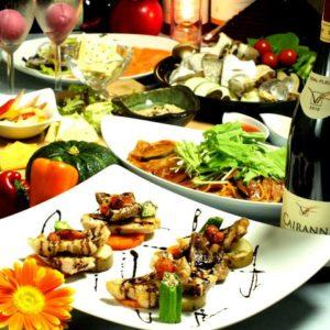 Seasonal Table_01