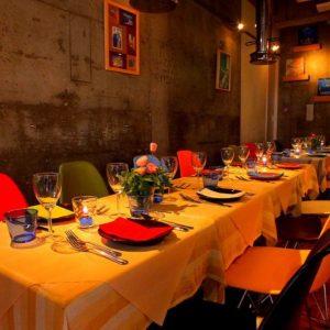 Seasonal Table_05