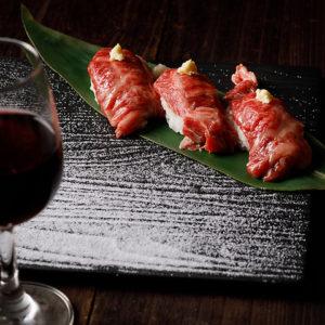 最大170種食べ飲み放題 個室×肉バル VeSS-ベス- 大宮店_01