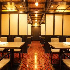 北の味紀行と地酒  北海道 浜松町世界貿易センタービル店_05