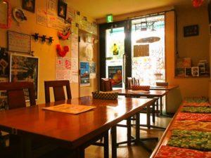 レストラン LAUNA_05