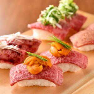 渋谷 個室 肉バル 食べ放題 バツマル東京_03