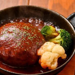 肉バルEG 袋町店_04