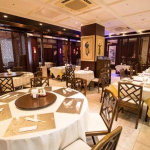 香港厨房 香港海鮮料理 アルプラザ高槻店_05