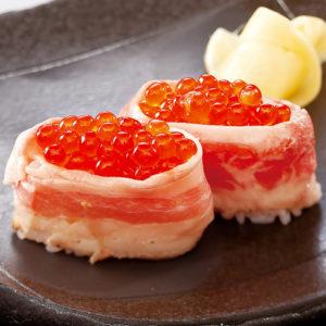 牛寿司の牛味蔵_02