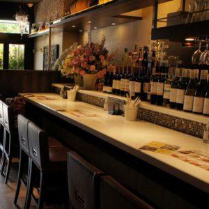 Oyster Table (オイスターテーブル) 浜松町店_05