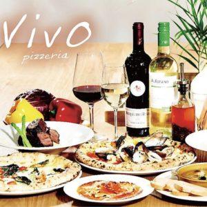 pizzeria VIVO_01