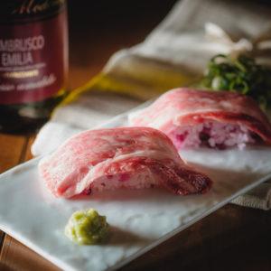 三宮 肉バル MEAT'S_03