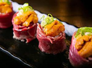 肉とチーズと韓国料理 OKAGEYA_04