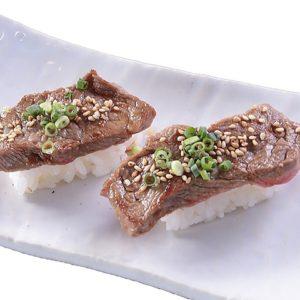 やきにく熟成肉のおおやま_02