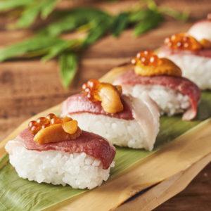 最大141品食べ飲み放題×肉バル ひなた 三宮店_03