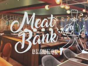 CHEESE&MEAT BANK_01