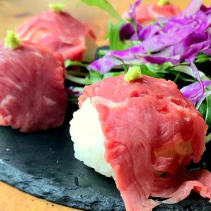 魚と肉 あし跡 三宮店 バル &NEW Style居酒屋_03