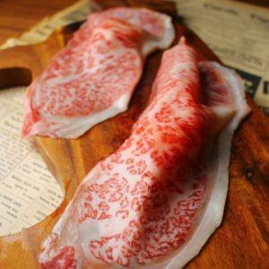 Oyster&Steak DINER es 札幌駅店_02