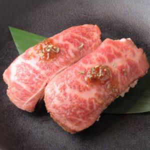 しゃぶしゃぶ 肉ずし 食べ放題 しゃぶしゃぶいちばん 名古屋駅前本店_04