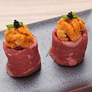 肉vsチーズ 個室 韓国バル もつ鍋 つぼみ 仙台駅前店_04