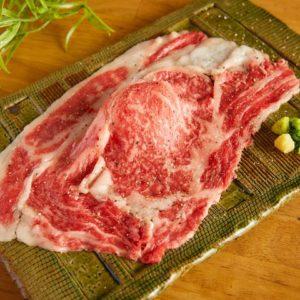 博多 肉寿司_02