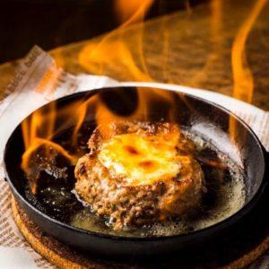 dining room hamon(ダイニングルーム ハモン)_03