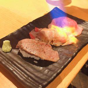 肉料理と赤ワイン ニクバルダカラ名駅シンフォニー豊田ビル_01