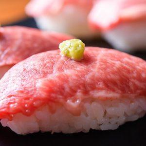 せり鍋 しゃぶしゃぶ肉寿司食べ放題 Local Farm仙台駅前店(ローカルファーム)_01