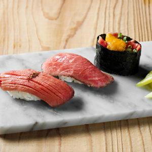 博多 肉寿司_04