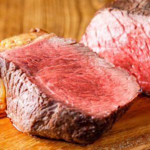 三宮 肉バル MEAT'S_04
