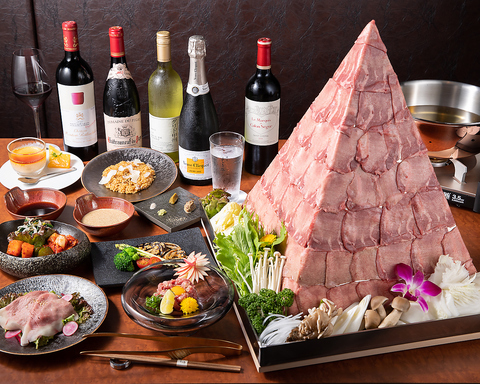 肉好きの方必見!立川で見つけた素敵な肉バル15選