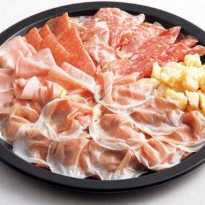 肉ビストロチーズ&ワイン  BELL -ベル-  五反田店_04