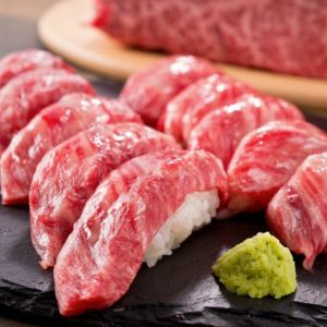 肉とチーズ料理 シカゴピザ 肉バルミート吉田 名駅店_03