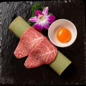 黒毛和牛焼肉 Serge源's 錦店4F_04