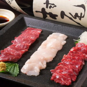 本格シュラスコ&肉バル LaFale(ラファーレ)横浜西口店_03