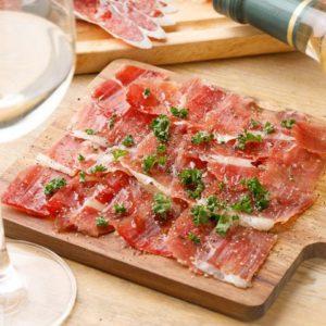 肉とチーズ料理 シカゴピザ 肉バルミート吉田 名駅店_04