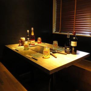 Kitchen SPATULA キッチンスパチュラ_04