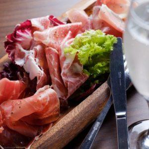 肉×チーズ 横浜肉バル 502_03