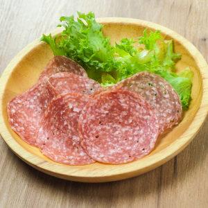 完全個室肉バル 29DOME 水道橋店_04