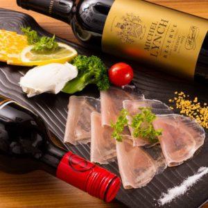 チーズから辛鍋食べ放題 個室肉バル 29〇TOKYO 横浜駅前店_03
