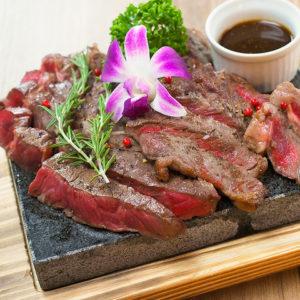 完全個室肉バル 29DOME 水道橋店_02