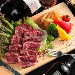 ステーキ&ローストビーフ食べ放題 個室 肉バル MEATBOY N.Y 名駅店_01