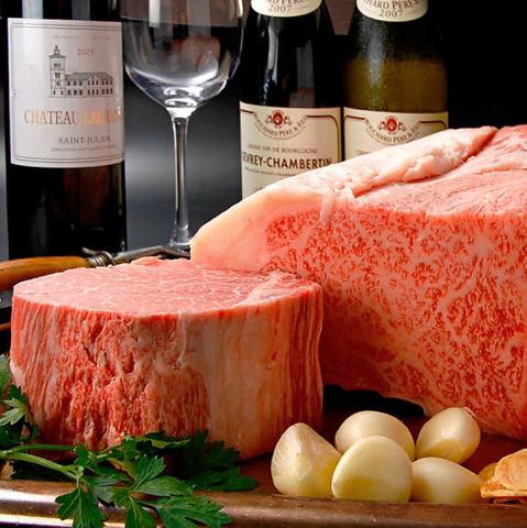 肉好きの方必見!神楽坂で見つけた素敵な肉バル12選