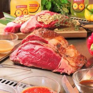 Kitchen SPATULA キッチンスパチュラ_02