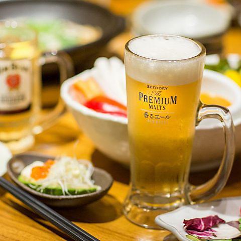 【神楽坂】神楽坂で激安で飲める居酒屋6選!!