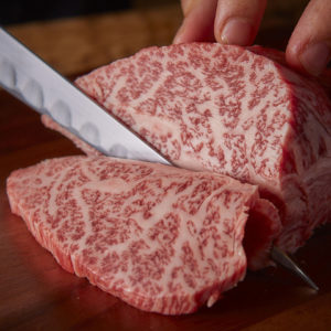 焼肉食べ放題 NIKULAB-ニクラボ- 福岡博多筑紫口店_02