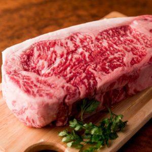 チーズから辛鍋食べ放題 個室肉バル 29〇TOKYO 横浜駅前店_02