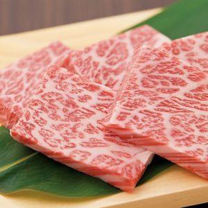焼肉1000円食べ放題 298(にくや) 三宮店_03
