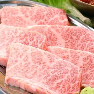 黒毛和牛食べ放題 焼肉 どしどし 一豪店_03