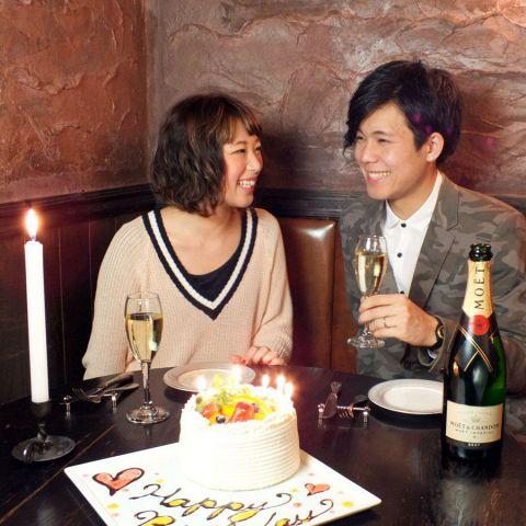 【名古屋】密着ドキドキ!横並びのカップルシートがあるお店15選!
